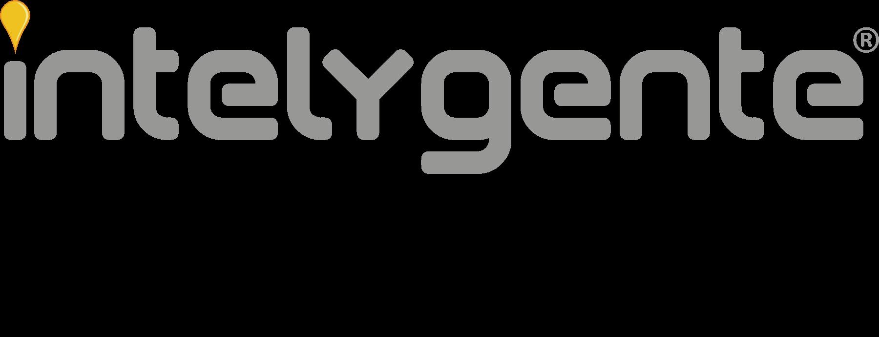 Logo Intelygente Producción de Video