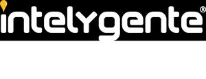 Logo Intelygente Productora Audiovisual Colombia